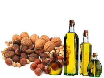 Los 5 mejores alimentos para bajar el colesterol nutricionista lima consultorio nutriyachay - Alimentos ricos en fibra para ninos ...