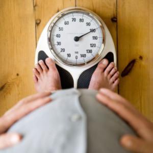obesidad-balanza