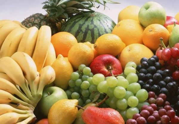 frutas-carbohidratos-ok