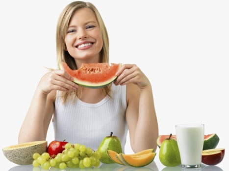 comiendo-frutas