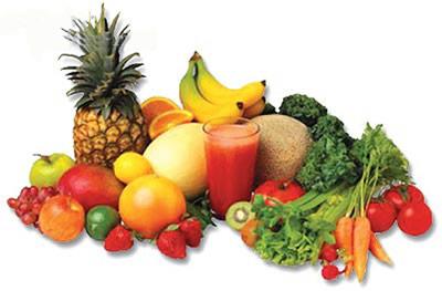 gastritis-frutas-verduras