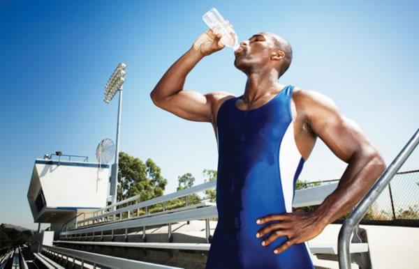 hidratacion antes durante y despues del ejercicio pdf