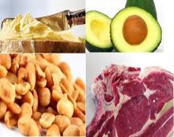 Alimentaci n para disminuir los triglic ridos nutricionista lima consultorio nutriyachay - Trigliceridos alimentos ...