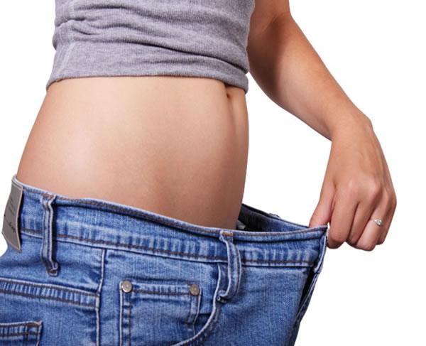 La mejor dieta para bajar de peso para hombres solo