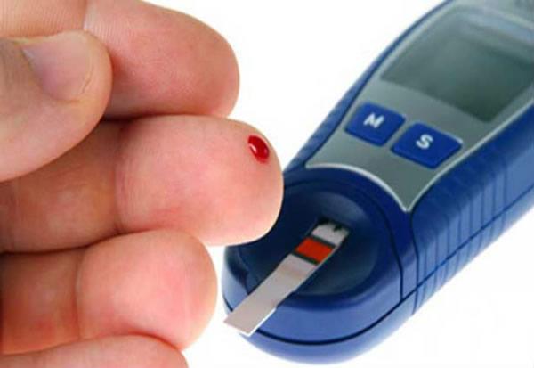 Alimentación en Pacientes Diabéticos con tratamiento de