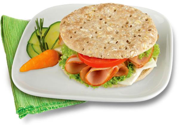 Comida dietetica para bajar de peso recetas loraine - Que cenar para perder peso rapido ...