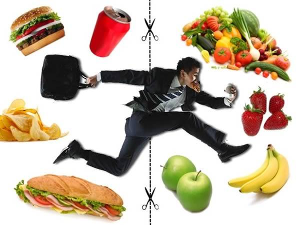 Alimentos contra el estr s nutricionista lima - Alimentos contra depresion ...