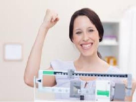 Los dieta casera para bajar de peso en 7 dias una lista errores