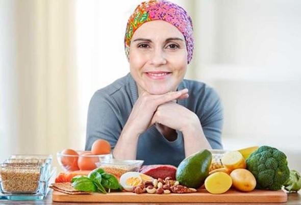 http://www.nutriyachay.com/blog/wp-content/uploads/2016/09/alimentacion-cancer.jpg