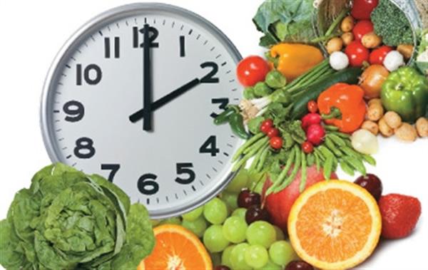 Que hasta dieta de carbohidratos para bajar de peso rapido artico abdominal