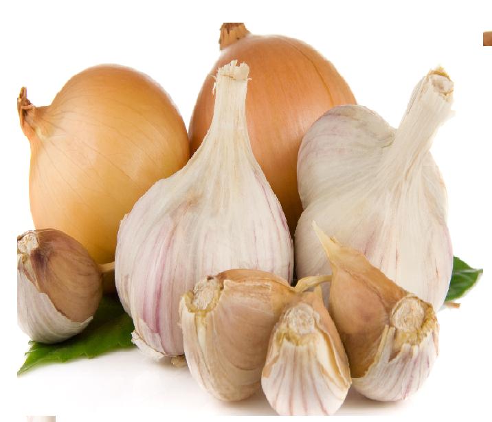 6 súper alimentos que mejoran tu calidad de vida