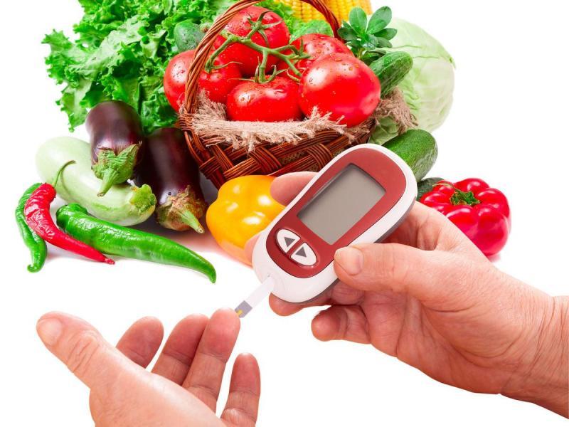detectar-diabetes-prevenirlo