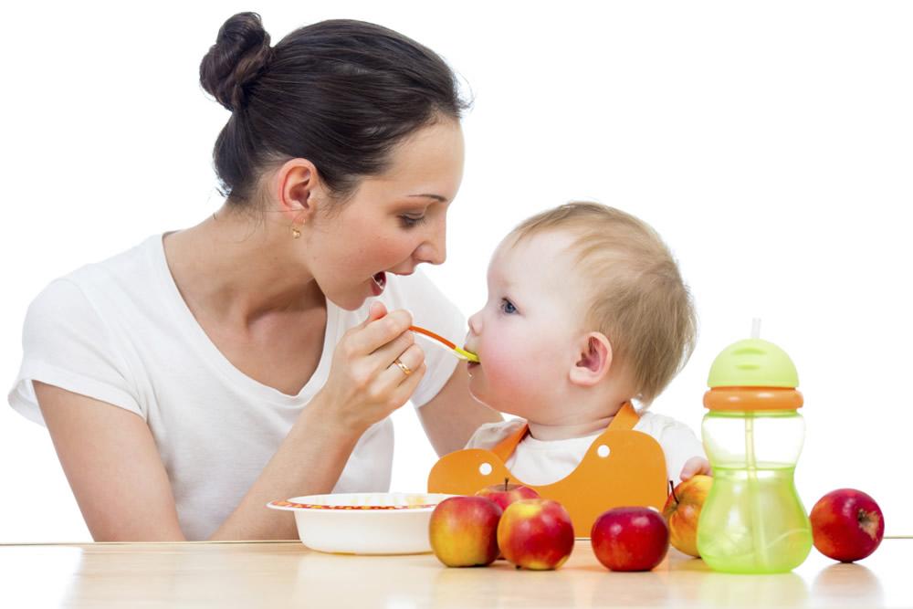 Alimentacion-bebe