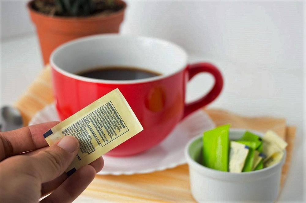Edulcorantes-reducir-azucar