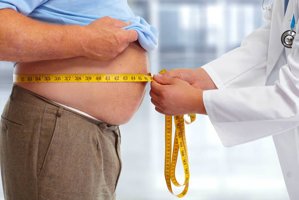 obesidad-anemia