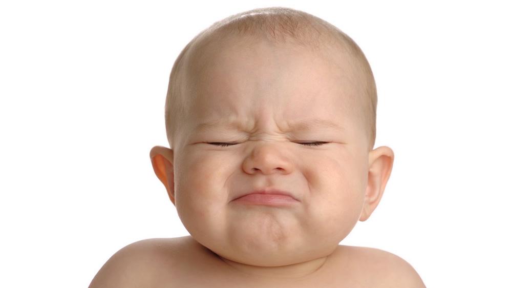 estrenimiento-bebes