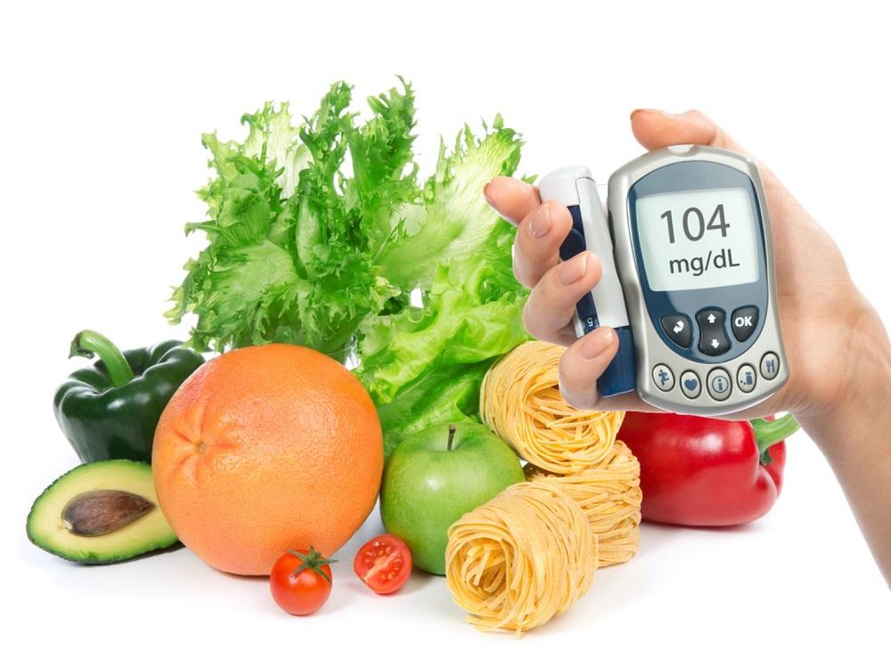 mejorar-diabetes
