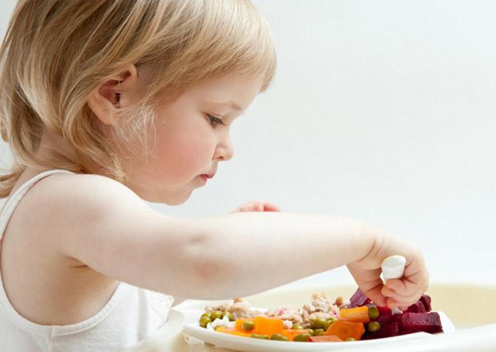 alimentacion-ninos-1-3-anios