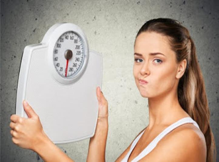 Resultado de imagen para subir de peso